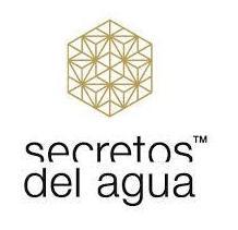 comprar productos secretos del agua