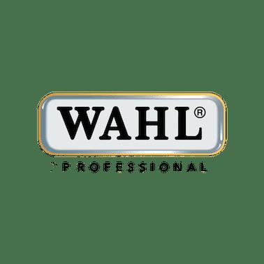 WAHL. salon peluqueria en logroño